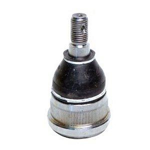 Pivo de Suspensao Inferior Opala / Caravan ( 75 / 92 ) - CDR1722