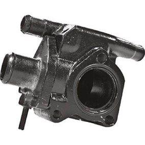 Valvula Expansao Termostatica Escort 96 / 02 Zetec 1.8 16V / Mondeo 94 / 98 Zetec - E 2.0 94 / 96 Zetec - E 1.8 Gasolina - CVC440588