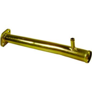 Tubo de Refrigeracao Uno 1.5 / Cs 1.5 S / Ar Quente 89 Gasolina - CVC205