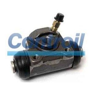 Cilindro de Roda Direita 19,05mm Civic 01 / 06 - CON3514
