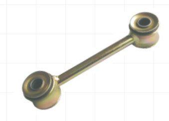 Bieleta Dianteira Troller - CSL115