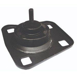 Coxim do Motor Lado Direito Hidraulico Courier 96 / 99 - CMB2229