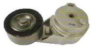 Tensor da Correia do Alternador Chevrolet Blazer 2.2 / 2.4 00 / ... Chevrolet S10 2.2 / 2.4 00 / ... - CRT1532