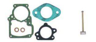 Kit Juntas Carburador Pick Up C10 / C14 Gasolina ( 200022 ) - CAA1028