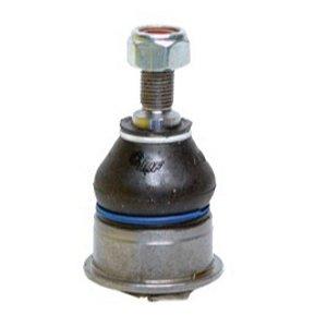 Pivo de Suspensao Inferior Civic ( 01 / 06 ) - CDR4699
