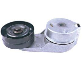 Tensor da Correia do Alternador Blazer / S10 2.8 Turbo Diesel 4C - CRT224