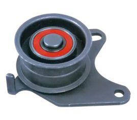 Tensor da Correia Dentada L200 / L200 Sport / L300 / Pajero 2.5 - CRT327