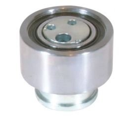 Tensor da Correia Dentada Palio / Uno / Fiorino 1.7 Diesel - CRT102