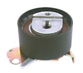 Tensor da Correia Dentada 306 1.8 16V 94 / 01 - CRT360