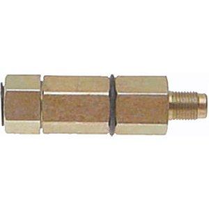 Valvula Equalizadora A10 / C10 / D10 Bonanza 81 / 88 - CKK2113012