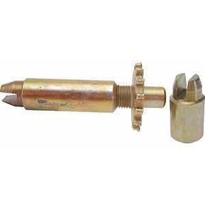Regulador de Freio Dianteiro / Traseiro Lado Direito A10 / C10 / 14 / 15 / 16 / 20 - CKK2111017