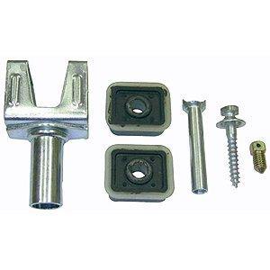 Reparo Acoplamento da Haste de Ligacao Gol Motor a Ar - CKK1090004