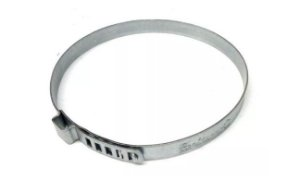 Abracadeira Homocinetica 450mm 85.0X130mm Aco Carbono - CKK9141024