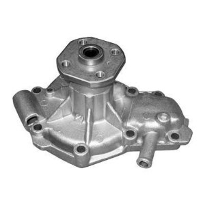 Bomba Dagua R18 GTD Diesel 91 / ... Trafic 2.0 Diesel 91 / ... - CID704000