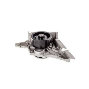 Bomba Dagua A4 2.4 30V V6 / Avant - Cabriolet 01 / 07 A4 2.4 30V V6 / Quattro / Automatico 97 / 00 A4 2.4 V6 95 / 00 - CID452004