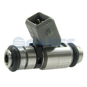 Bico Injetor Gol 00 > / Parati 00 > / Saveiro G3 1.8 ( Gasolina ) 00 > / Quantum 00 > / Santana 1.8 ( Mi - Gasolina ) 00 > - CGAGI9114