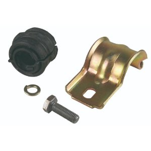 Kit Barra Estabilizadora 21mm Peugeot 306 / Partner / Xsara / Berlingo - CKK6020377