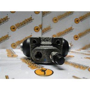 Cilindro de Roda Direita 19,05mm Caravan 79 / 80 Opala 79 / 80 GTB 79 / 80 - CON3469