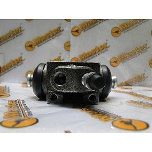 Cilindro de Roda 20,63mm H100 00 / 04 - CON3508