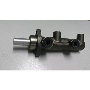 Cilindro Mestre Duplo 28,57mm A40 / C40 / D40 85 / 97 - CON2078