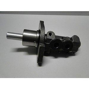 Cilindro Mestre Duplo 20,63mm Ka 97 / 99 1.0 / 1.3 Sistema Varga - CON2081