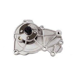 Bomba Dagua Ranger 3.0 Power Stroke Diesel Eletronico 05 / ... Troller 3.0 05 / ... - CID204014