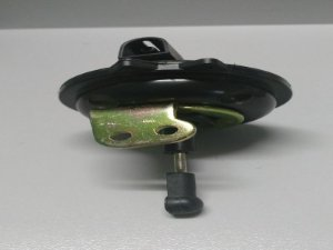 Posicionador Pneumatico II Estagio Santana / Gol / Logus 3E - CJE030173
