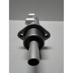 Cilindro Mestre Duplo 25,40mm Jumper 03 / ... Ducato 03 / ... Boxer 03 / ... sem ABS - CON2163