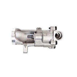 Bomba de Oleo Chevette Junior / L / SL / SLE / DL / SE 1.0 / 1.4 e 1.6 8V SLE 8V 4C 73 / 93 - CID25013