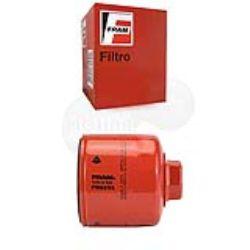Filtro de Oleo Blindado Gol / Parati 1000 Turbo 00 / ... - CFFPH8839