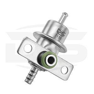 Regulador de Pressao Courier 1.3 4C 8V 97 > 99 Endura / Fiesta 1.0 4C 8V 96 > 99 Endura / Ka 1.0 4C 8V 97 > 99 Endura - CDA1155