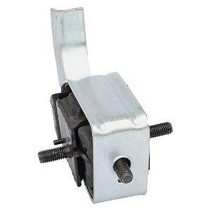 Coxim do Motor Traseiro Direito Escort / Verona 1.8 - CMB246