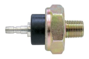 Interruptor de Pressao do Oleo Accord / Civic / Prelude / Acent / Elantra / Excel / H100 / Sonata / Sentra - CIT4084