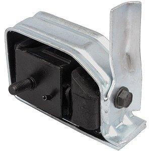 Coxim do Motor Dianteiro Direito Escort 1.6 / 94 - CMB245