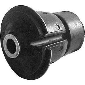 Bucha Dianteira do Quadro do Motor Gol / Saveiro 97 / ... Passat 97 / ... - CBF678