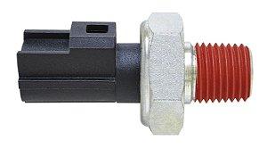 Interruptor de Pressao do Oleo Fiesta / Courier / Ka / Focus / Focus ( Automatico 2005 a 2008 ) / FocusDuratec 2.0 16V ( 2005 a 2008 ) - CIT4034