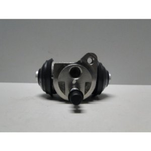 Cilindro de Roda Direita 22,22mm Ipanema 90 / 98 Monza 88 / 96 Sistema ATE Corsa Pick Up 95 / 03 - CON3370