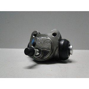 Cilindro de Roda Direita 19,05mm Belina II 78 / 91 Corcel II 78 / 86 Del Rey 81 / 91 Sistema Varga - CON3398