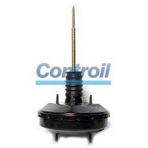 Servo Freio 200mm Ka 97 / 07 1.0 / 1.3 - CON5638