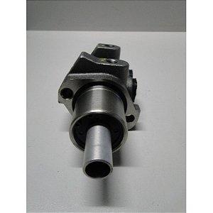 Cilindro Mestre Duplo 20,63mm Corsa 94 / 98 / Corsa Pick Up 95 / 98 Sistema ATE - CON2041