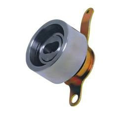 Tensor da Correia Dentada Civic 1.5 1.6 VTEC 95 / 00 - CRT255