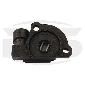 Sensor Borboleta Corsa 1.6 4C 8V 94 > / Kadett 2.0 4C 8V 92 > 96 / Blazer 2.2 4C 8V 95 > 00 / Monza 1.8 4C 8V 91 > 96 - CDA1903