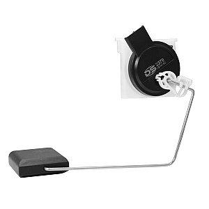 Sensor Nivel Combustivel Blazer 2.2 4C 8V 99 > 00 / Blazer 4.3 V6 12V 99 > 00 - CDA2379