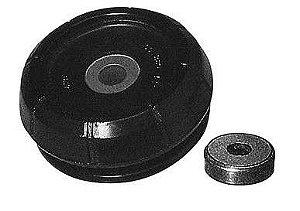Coxim do Amortecedor Superior Dianteiro com Rolamento Vectra 94 / 96 - CBF429R