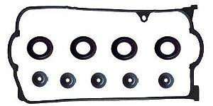 Kit da Tampa de Valvulas Honda Civic 1.7 16V D17A7 / D17Z2 / D17A9 / D17A2 / D16V1 / D16W7 - CSS20133KB