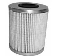 Filtro de Combustivel Master 2.5 DCI - CFFC9927