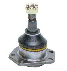 Pivo de Suspensao Superior Blazer / S104X2 / 4X4 ( 95 / ... ) - CDR4325