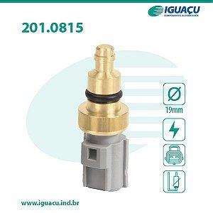 Sensor de Temperatura Ka / Courier / Ecosport / Fiesta - CIG815