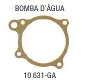 Junta da Bomba Dagua Opala 4C / 6CC A10 / C10 / A60 / C60 - CSS10631GA