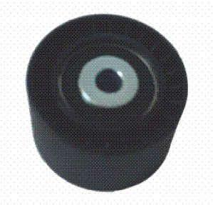 Polia Alternador 206 / 207 / Hoggar / Partner 1.6 16V - CRT2279